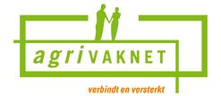 logo Agrivaknet